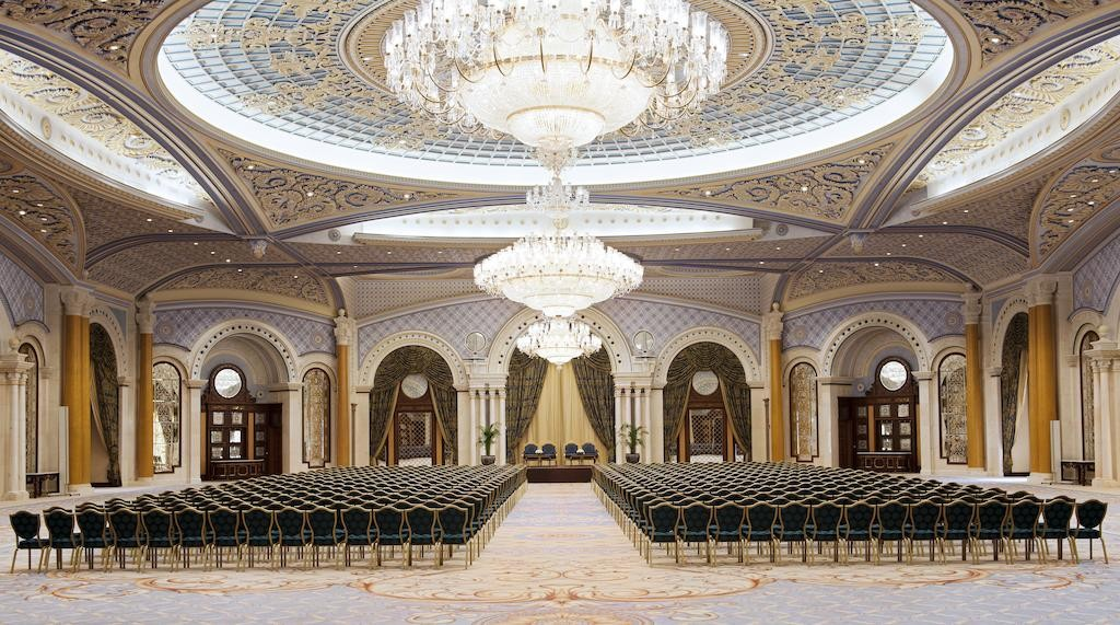 The Ritz-Carlton Riyadh-12.jpg