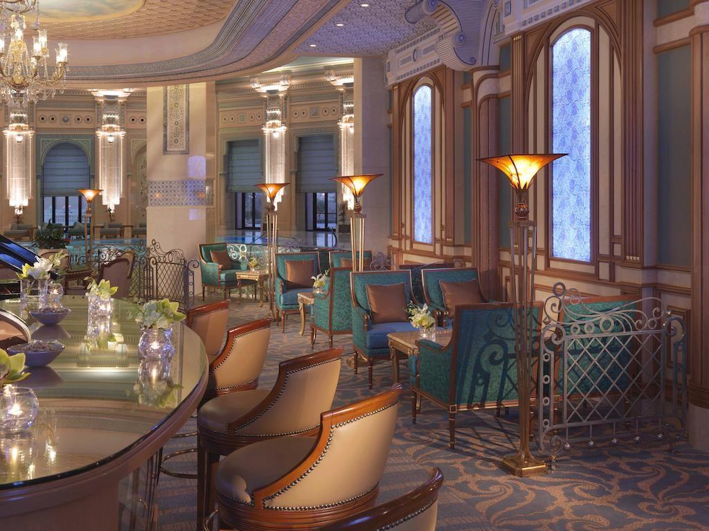 The Ritz-Carlton Riyadh-19.jpg