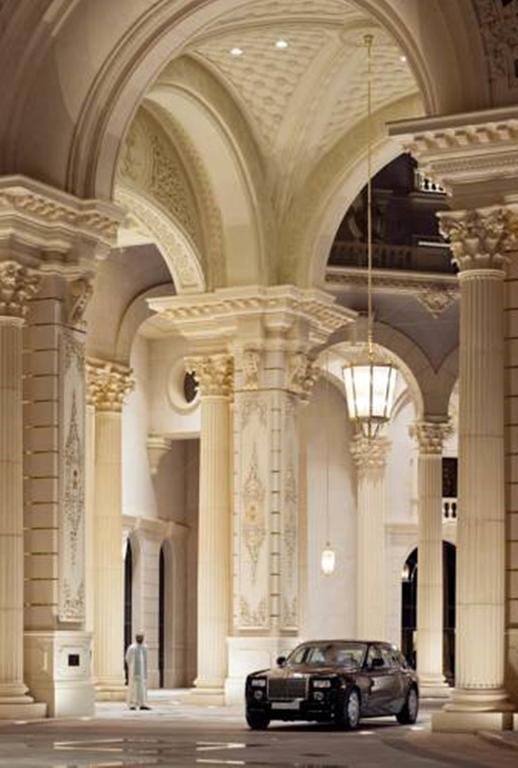 The Ritz-Carlton Riyadh-01.jpg