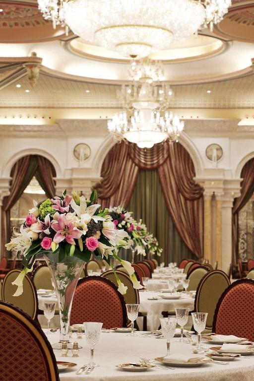 The Ritz-Carlton Riyadh-13.jpg