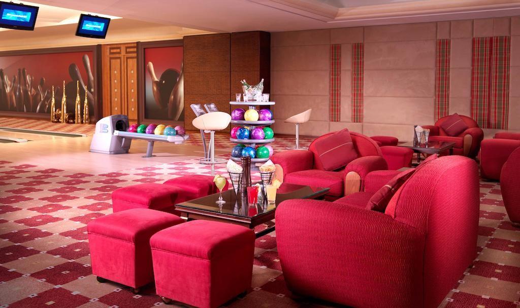 The Ritz-Carlton Riyadh-18.jpg