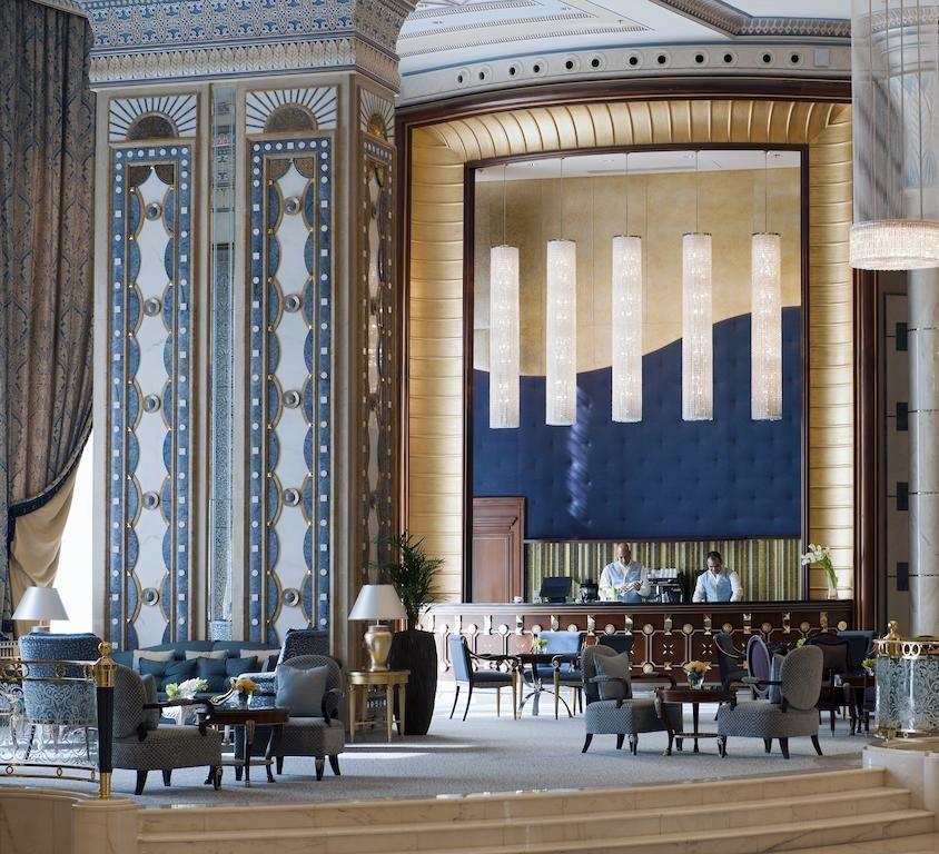 The Ritz-Carlton Riyadh-04.jpg