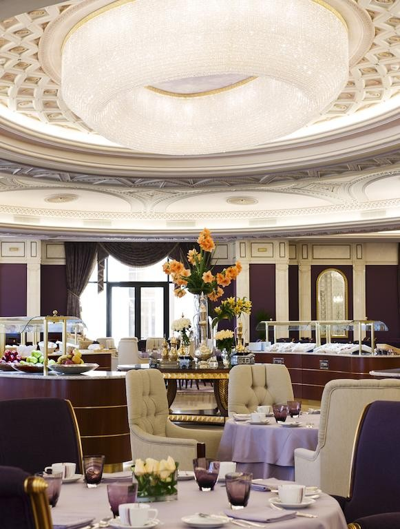 The Ritz-Carlton Riyadh-02.jpg