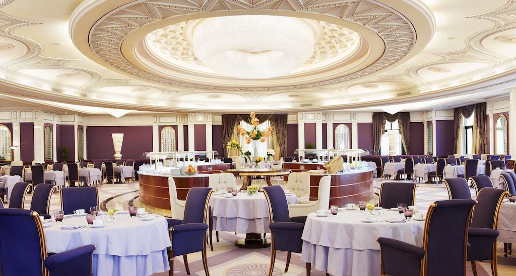 The Ritz-Carlton Riyadh-03.jpg