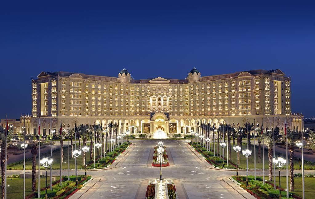 The Ritz-Carlton Riyadh-15.jpg