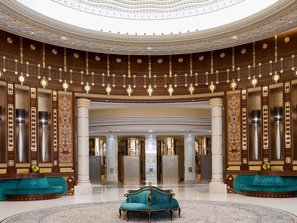 The Ritz-Carlton Riyadh-26.jpg