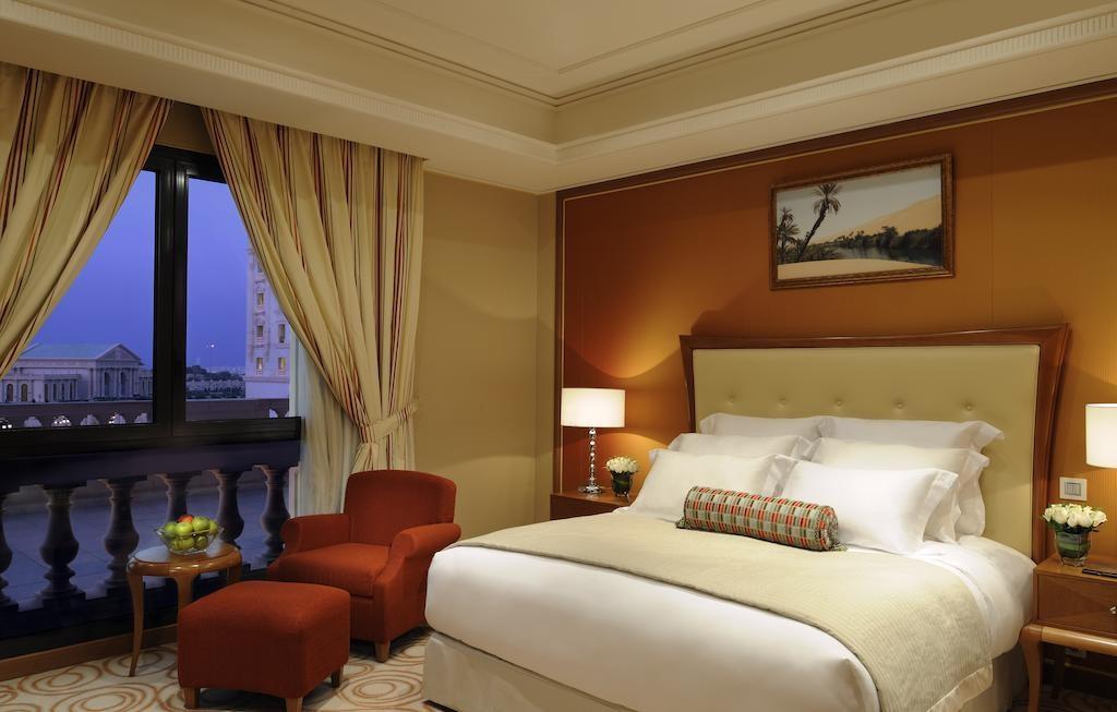 The Ritz-Carlton Riyadh-21.jpg