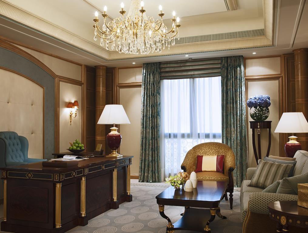 The Ritz-Carlton Riyadh-20.jpg