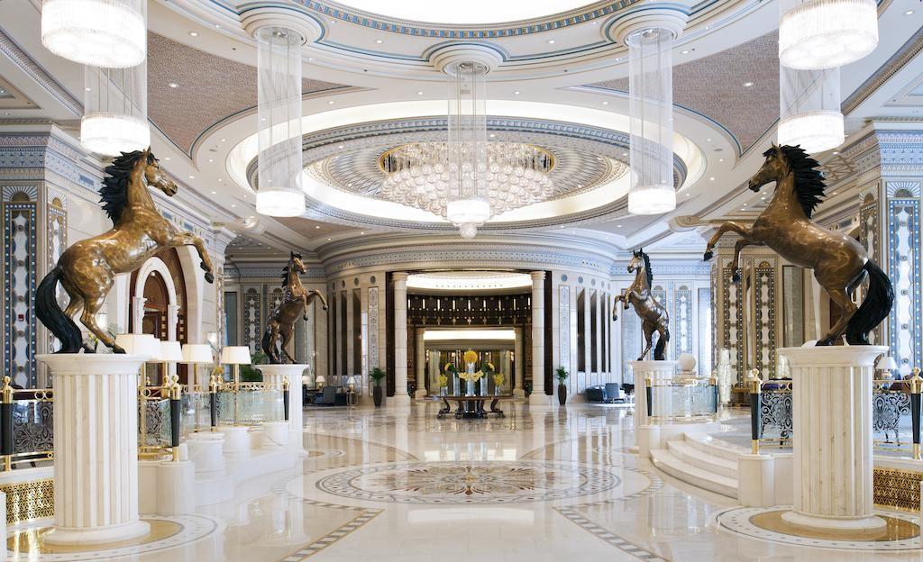 The Ritz-Carlton Riyadh-08.jpg