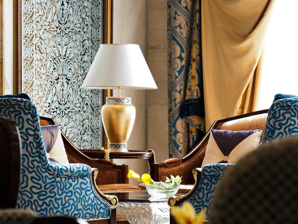 The Ritz-Carlton Riyadh-25.jpg