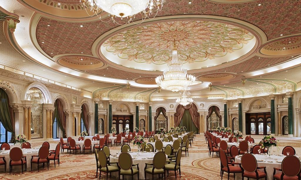The Ritz-Carlton Riyadh-14.jpg