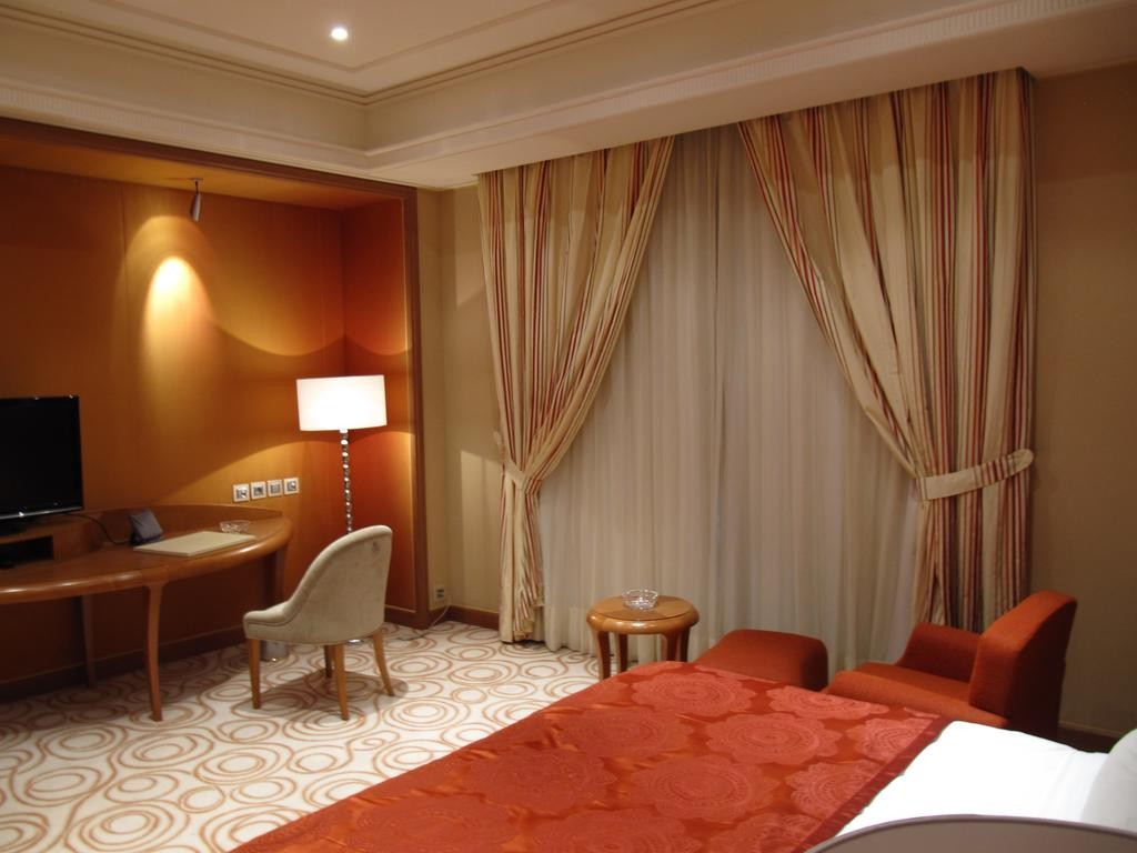 The Ritz-Carlton Riyadh-27.jpg