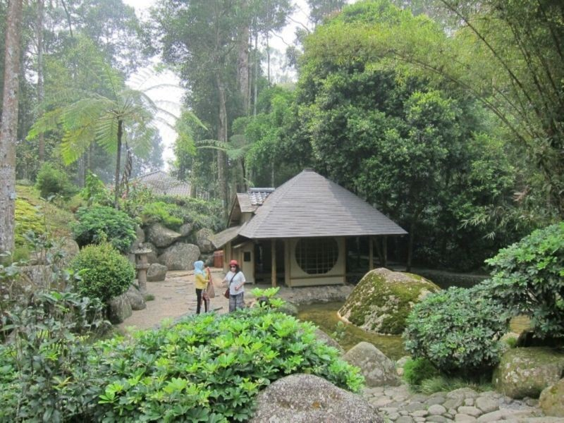 Berjaya Hills (2).jpeg