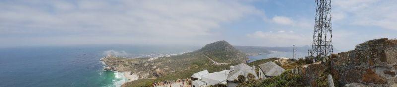 Cape of Good Hope (4).jpg