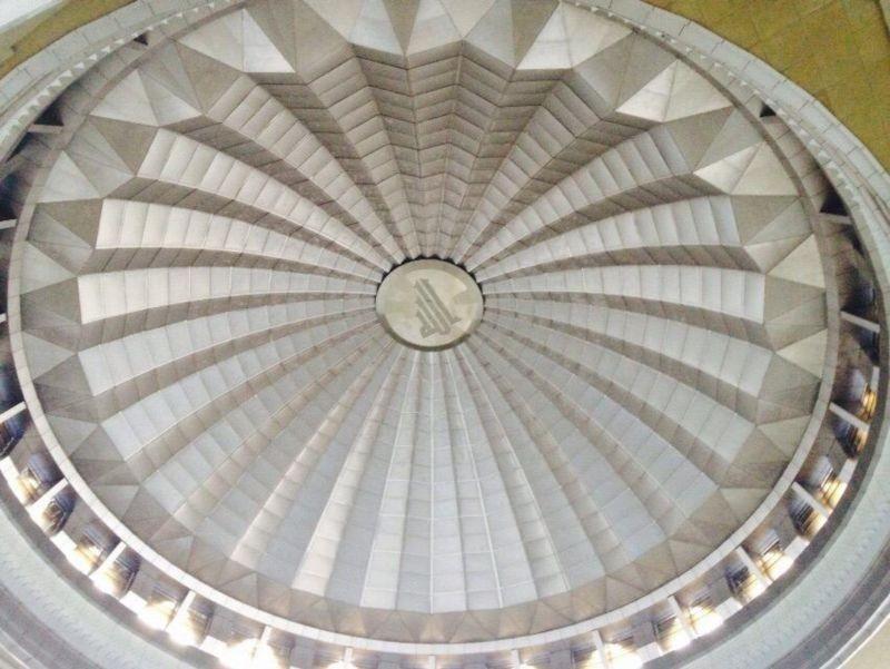 Masjid Tuanku Mizan Zainal Abidin (4).jpg