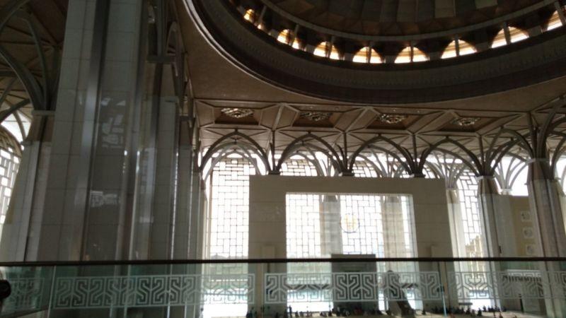Masjid Tuanku Mizan Zainal Abidin (1).jpg