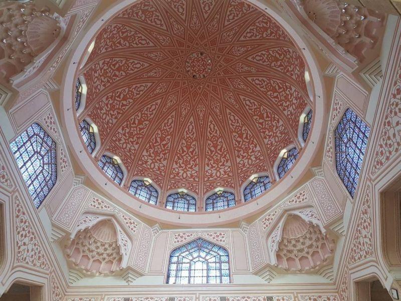 Masjid Tuanku Mizan Zainal Abidin (2).jpg