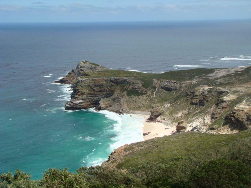 Cape of Good Hope (6).jpg