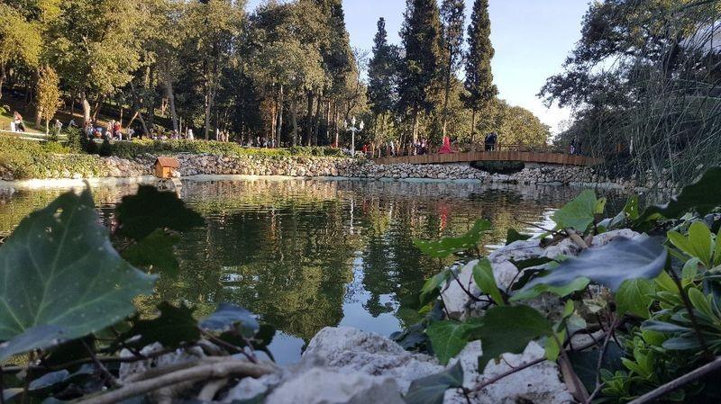 Yildiz Park-01.jpg