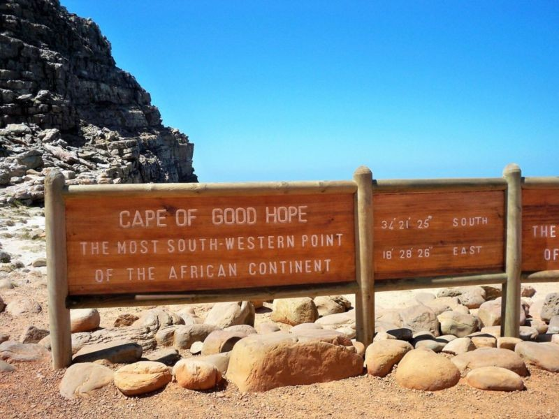 Cape of Good Hope (1).jpg
