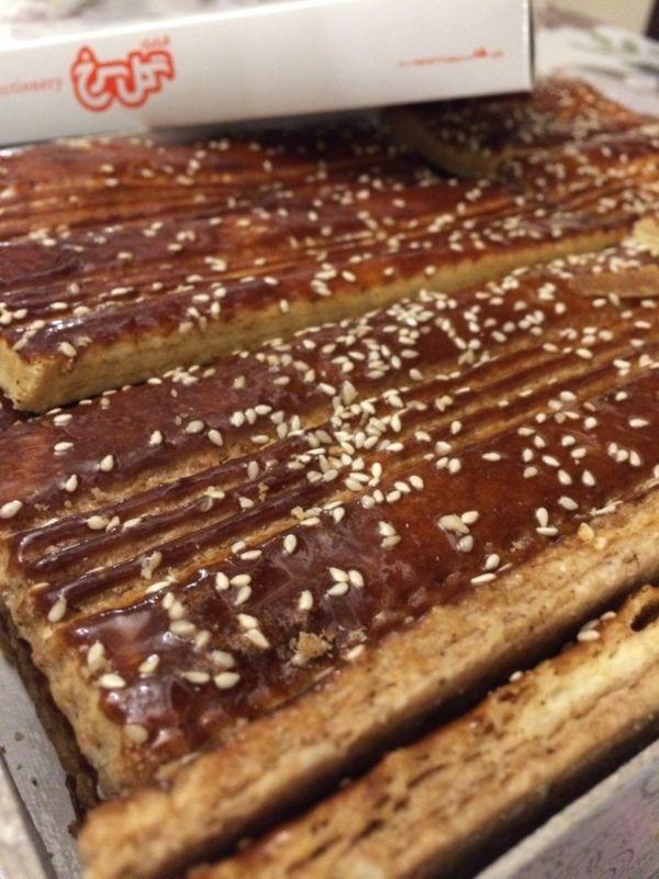 Gol-e Sorkh Pastry Shop (1).jpg