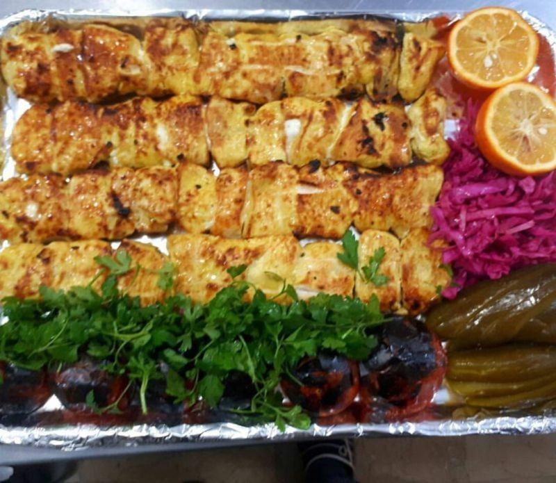 Seyed Mehdi Restaurant (1).jpg