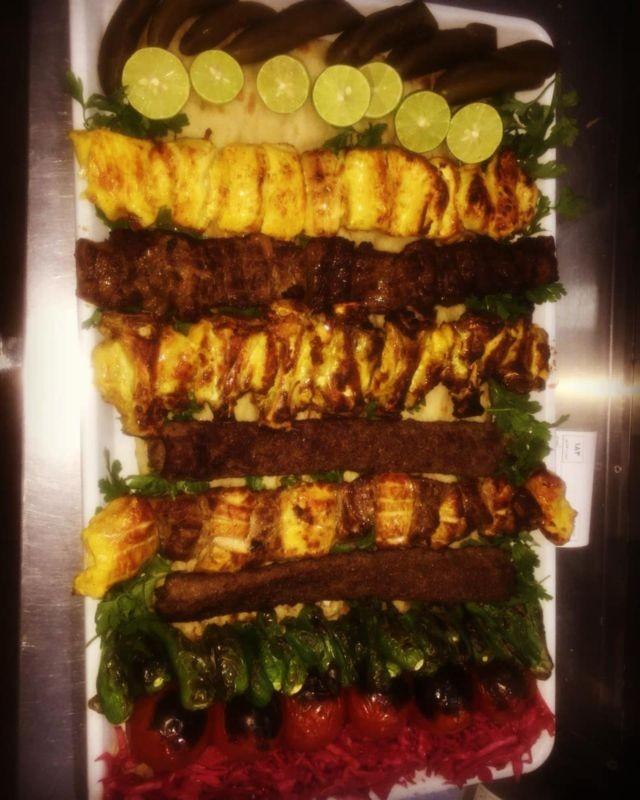Seyed Mehdi Restaurant (4).jpg