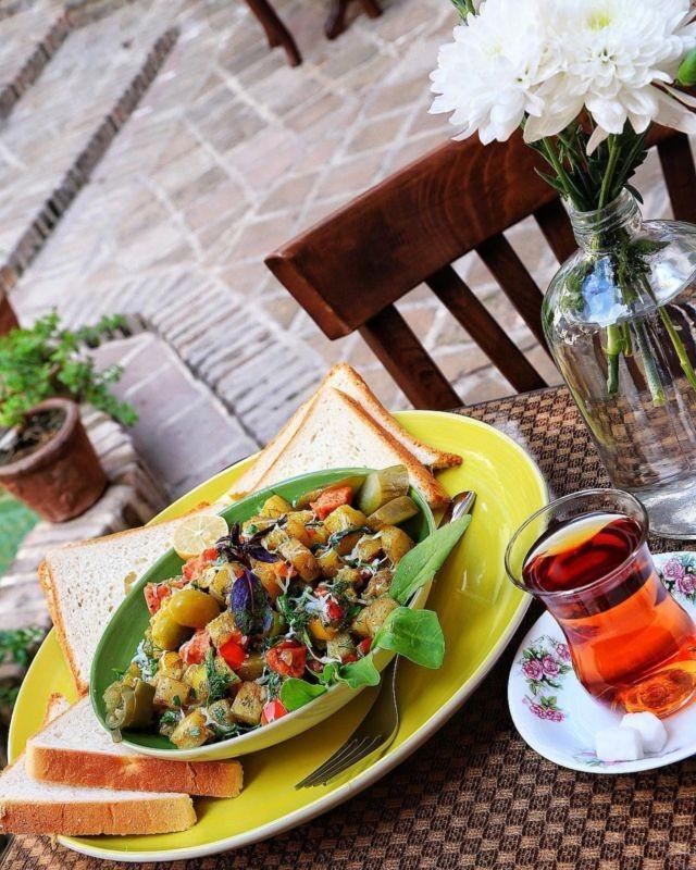 Jan o Del Cafe (1).jpg