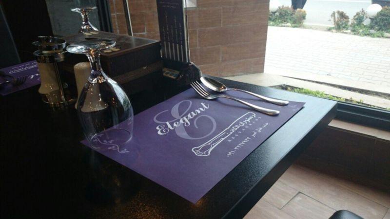 Elegant Restaurant (3).jpg