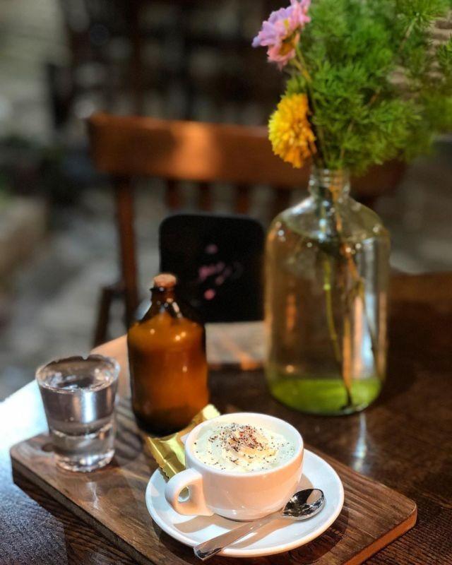 Jan o Del Cafe (4).jpg