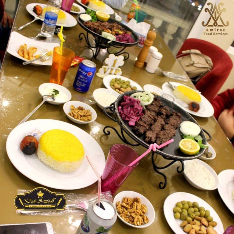Amiran Restaurant (2).jpg