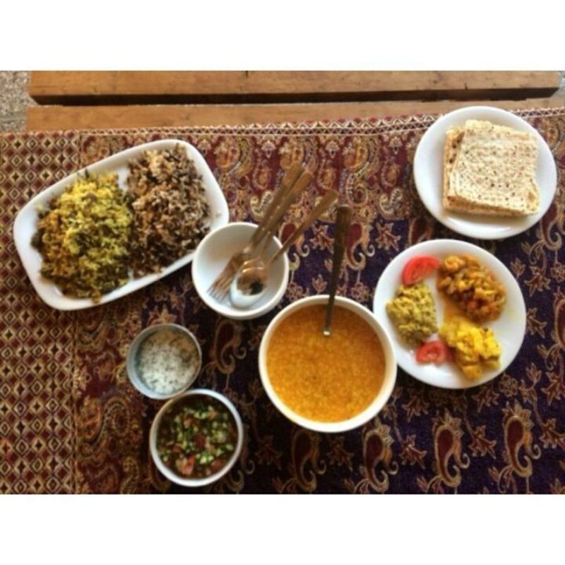 Bamdad Home Pasargad Residence Restaurant (6).jpg