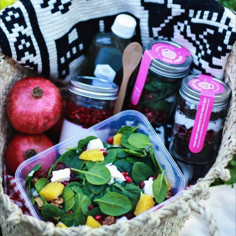 Fresh Box Salad (4).jpg