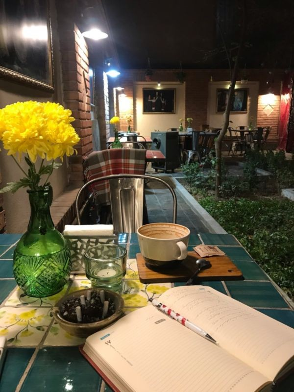 Mana Cafe (2).jpg