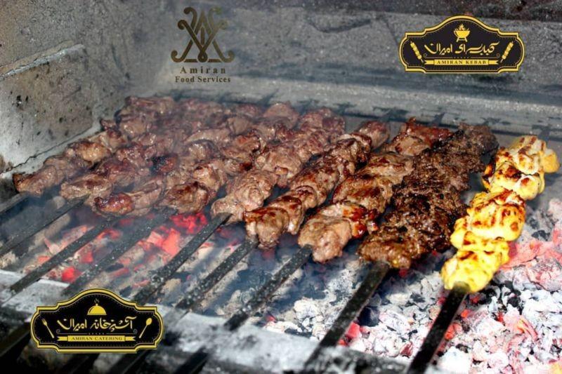 Amiran Restaurant (5).jpg