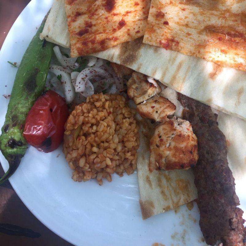 Liman Restaurant (3).jpg