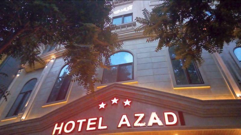 Tabriz Azadi Hotel-01.jpg