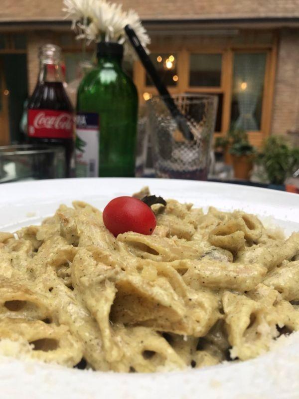 Mana Cafe (3).jpg