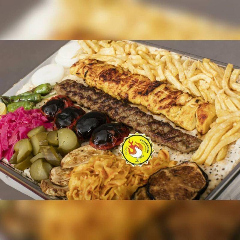 Kebab and Joujeh Zoghli Zaferanieh Restaurant (3).jpg