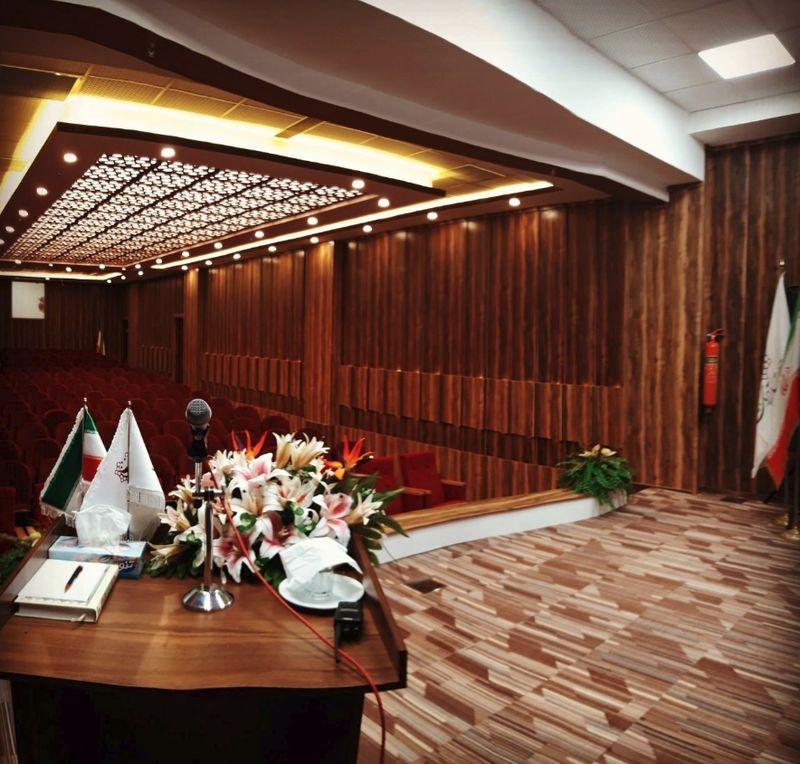 Tabriz Azadi Hotel-07.jpg