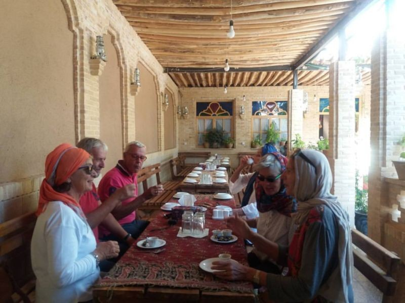 Bamdad Home Pasargad Residence Restaurant (4).jpg