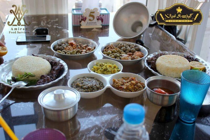 Amiran Restaurant (1).jpg