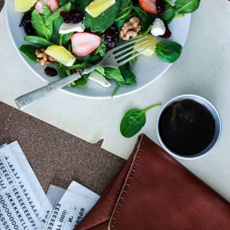 Fresh Box Salad (5).jpg