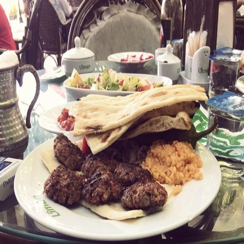 Liman Restaurant (4).jpg
