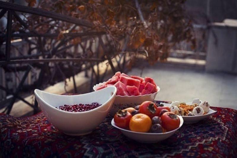 Kebab and Joujeh Zoghli Zaferanieh Restaurant (6).jpg