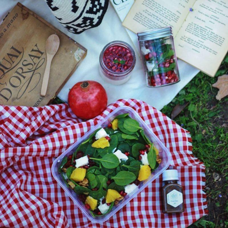 Fresh Box Salad (3).jpg