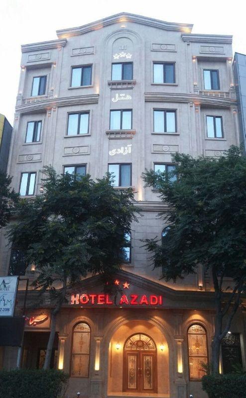 Tabriz Azadi Hotel-03.jpg