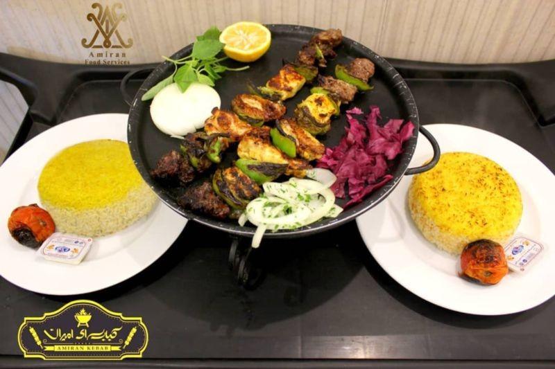 Amiran Restaurant (4).jpg