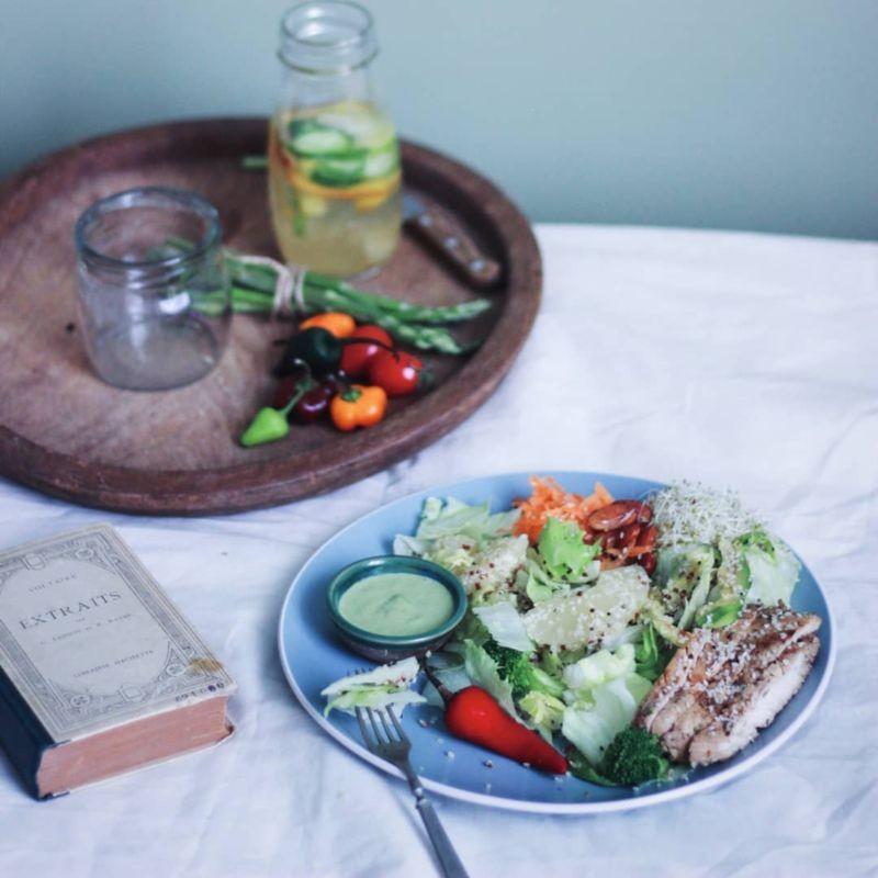 Fresh Box Salad (1).jpg