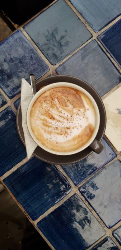 Mana Cafe (8).jpg